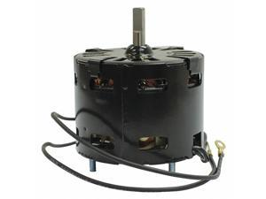 Markel Products Motor, Wall Heater 3310, 240-208V  Includes Wire Leads 26158005