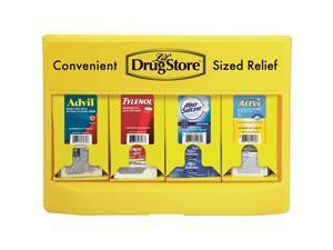 Lil' Drug Store Medicine Dispenser