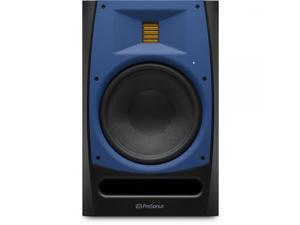 Presonus R80 AMT Active Studio Monitor (Single)