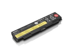 Lenovo Battery Fifty Seven Plus ( 0C52863 ) Factory Sealed Lenovo Originals for T440p, T540p, W540, W541, L540 , L440