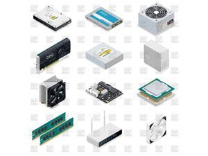 3Com Megahertz 10/100 32-bit CardBus LAN Ethernet PC Card 3CCFE575BT