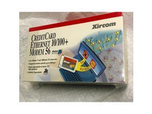 MikroTik S+31DLC10D, SFP+ 10G 10Km 1310nm DDM transceiver LC