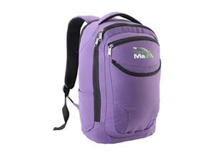pocket ipad tablet netbook Cabin Max DayPack//student rucksack with padded laptop