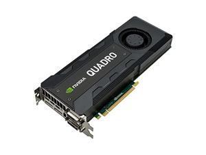pny vcqk5200pb nvidia quadro k5200 8gb video card