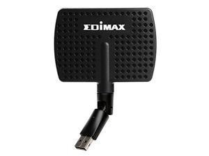 Edimax EW-7811DAC Network Card & Adapter