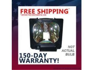 bp9601653a samsung hlt4675sx/xaa tv lamp by fi lamps