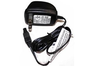 Shark Euro-Pro Cordless Sweeper Replacement 1078FK Adapter Charger # EU-36600