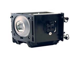samsung bp9600677ap dlp tv assembly with high quality original bulb inside