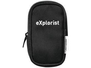 Magellan AL0100SWXXX eXplorist Carry Case Small