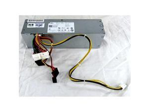 For Dell Optiplex 390 790 990 3010 SFF desktop Power Supply CCCVC H240AS-00 SFF Computer Power Supply 240 Watt