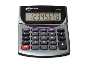 innovera 15925 financial calculator