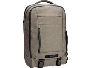 timbuk2 the authority pack oxide heather