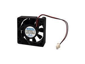 samsung ah3100039d motor fan; xrl081096, rdm5015s, 0 .12a,, 1.4