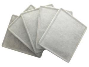 canfan replacement intake filter 12 in  14 in