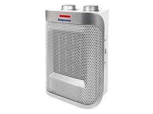 impress im750w 1500watt ceramic heater with adjustable thermostat white