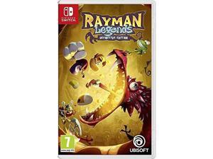 rayman legends definitive edition nintendo switch uk import