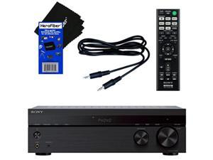 Dual CD Receiver With Bluetooth 3 5mm Aux and USB inputs XDM280BT -  Newegg com