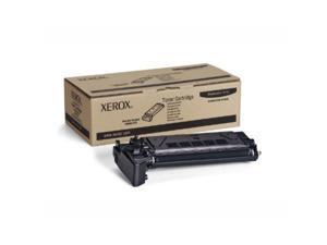xerox 108r00829 colorqube solid ink, cyan 4 pack