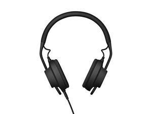 aiaiai 75001 allround preset headphones, black