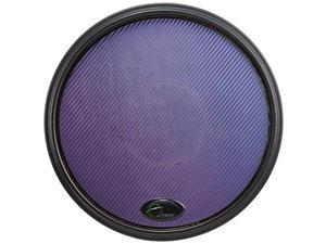"""Offworld Percussion OUT95 9.5/"""" Outlander Practice Pad"""