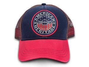 1cb42410a chelsea fc unisex official football crest baseball cap one size navy blue -  Newegg.com
