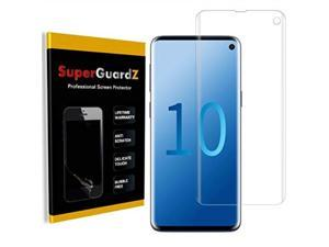 Black Z1 Color : Black GzPuluz Glass Protector Film 25 PCS Scratchproof 11D HD Full Glue Full Curved Screen Tempered Glass Film for Vivo Y81 Y83