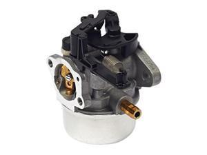 briggs and stratton 593599 carburetor lawn mover accessories