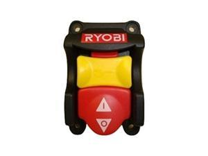 ryobi 089110109712 replacement switch assembly