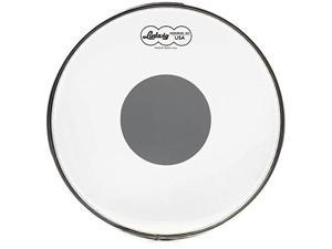 ludwig snare drum head lw6110r