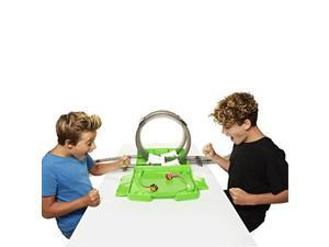 power rippers 2in1 competition set