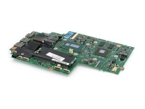 00UP309 - Lenovo System Board (I5 4210U, SWG)