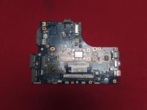 ORIGINAL LENOVO IDEAPAD S405 MOTHERBOARD MB W8 UMA A70 A6-4455M HDMI 90001724