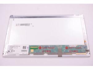 "LP133WH1 (TL) (C1) Lg Philips 13.3"" Hd 40pin Matte Led Screen"