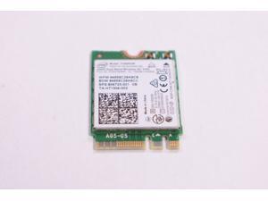 KI.STN01.101 Acer Wireless Card R3-131T-C1YF