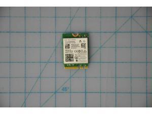 HP EliteBook 850 G3 Wireless WiFi Card, 806722-001