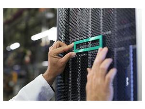 HPE Trusted Platform Module (TPM) 2.0 hardware security chip (864279-B21)
