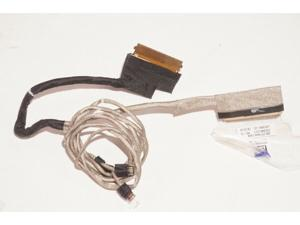 DD0ZAELC003 Acer LCD Display Cable CP315-1H-P8QY