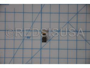 Lenovo Tb3-710 Camera Hq20201108000 Cs  Graphics/Video Cards 5C28C04801