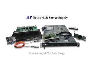 HP Aruba J4859D 1G SFP LC LX 10km SMF Transceiver J4859D