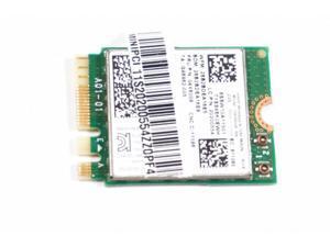 20200554 Lenovo Wireless Card 80AY 59386391 YOGA 2 PRO