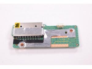 DA0N91TH4C0 Hp Card Reader Power Board