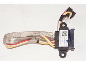 00XJ046 Lenovo Odd Sata Cable F0CE0009US 510-23ASR
