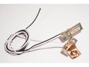 5A30H91118 Lenovo Antenna W Main+Aux FLEX 3 1570