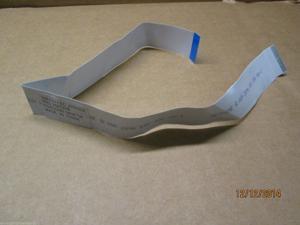IBM Lenovo ThinkCentre M55 8808 FDD Floppy Disk Ribbon Cable 26K1248/26K1247