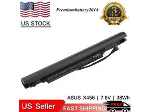 Laptop Battery Lenovo IdeaPad 110-14IBR 110-15ACL L15L3A03 L15C3A03 L15S3A02