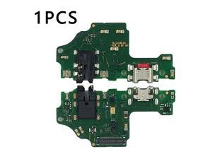 New For Huawei Y9 2019 /Enjoy 9 Plus USB Charging Dock Connector Port Board GTUS