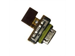 For LG X Venture Dock Connector Charging Port Flex Cable H700 / M701 /M710DS USA