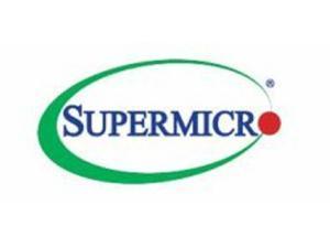 SuperMicro CBL-SAST-0704 internal mini SAS HD to 4 SATA, 30/70/60/70cm, S. 30AWG