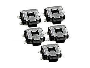 20X Power Volume Switch Button for Lenovo IdeaPad Yoga 11 20187 2696 Replace TO