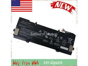 "KB06XL Battery for HP Spectre X360 Convertible 15"" 15-BL0XX 15-BL1XX BL012DX"